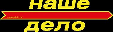 лого_Монтажная область 1